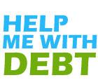 Canada Debt Helpers